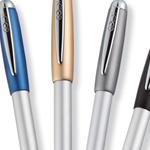 Στυλό σφραγίδα