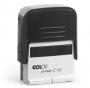 Colop Printer 10 Compact
