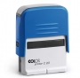 Colop Printer 20 Compact