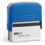 Colop Printer 50 Compact