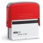 Colop Printer 60 Compact